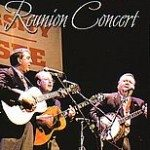 The Cumberland Trio Reunion Concert Video with UT Banner Video Cover